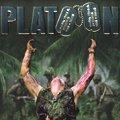 platoon_feat