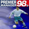 premanager98_feat