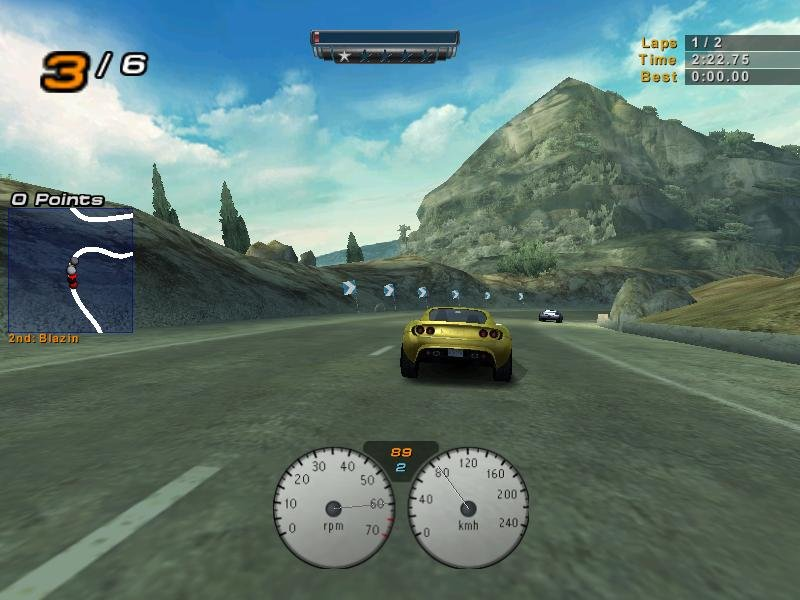 Download need for speed 2 full version games techmynd.