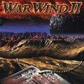 warwind2_feat