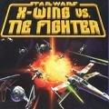 xw_vs_tie_feat_1