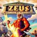 zeus_feat