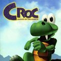 croc_feat_1