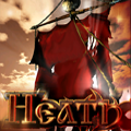 heath_feat