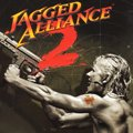 jag_alliance_2_feat