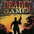jagdeadly_games_feat_1