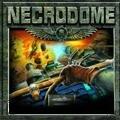 necrodome_feat_1