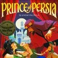 princepersia_feat_1