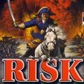 risk1_feat_1