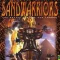 swarrior_feat_1