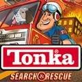 tonka1_feat
