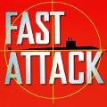 fastattack_feat_1