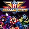 fforce_feat_1