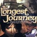 longest_journ_feat_1