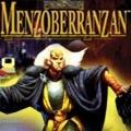 mezo_feat_1