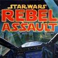 sw_rebelassault_feat_1