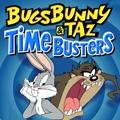 timebusters_feat