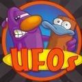 ufo_feat