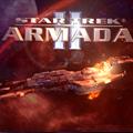 armada2_feat