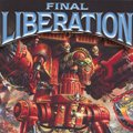 final_lib_feat