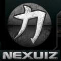 nex_feat