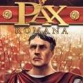 pax_feat_1