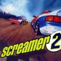 screamer_2_feat_1
