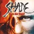 shade_feat_1