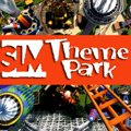 sthemepark_feat
