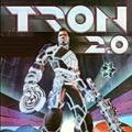 tron20_feat_1