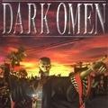 w_darkomen_feat_1