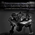 amok_feat