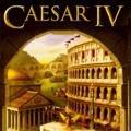 caeasar4_feat