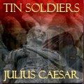 tinsold_julius