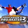 tony_hawk_probmx_1