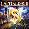 capitalism2_feat
