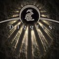 diggles_feat
