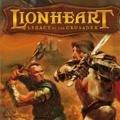 lionheart_feat_1