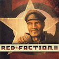 redfaction2_feat