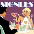 singles_feat_1
