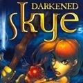 skye_opcg_1
