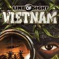 vietnam_line_feat