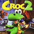 croc2_feat_1