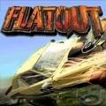 flatout1_feat_1
