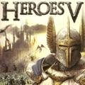 heroes5_feat