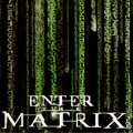 matrix_feat