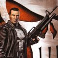 punisher_feat