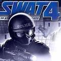 swat4_feat_1