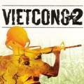 vc2_feat_1
