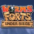 worms_forts_opcg